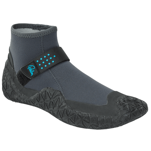 Palm Rock Shoe 2020